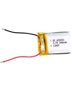 Batterie de rechange pour avions NX1051, NX1052 et NX1053