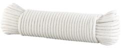 Corde en coton, Ø 10 mm, coloris beige - 31 m