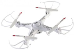 Drone ''GH-4.HD-CAM'' avec caméra HD intégrée
