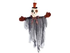 Fantôme ''Mephisto'' à LED riant et s'agitant