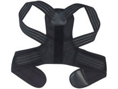 Grand harnais pour corriger la posture de vos épaules.