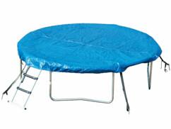 Housse pour trampoline - Ø 305 cm