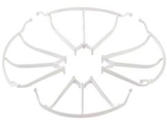 Protection d'hélice Simulus pour Drone GH-4.CAM et GH-4.HD-CAM