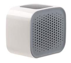 purificateur d'air à ions ioniseur pour mauvaises odeurs et pollens fumee de cigarette alimentation USB