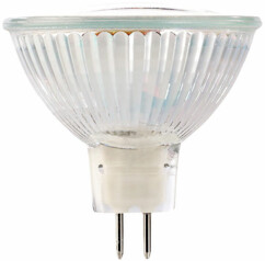 Ampoule LED GU 5.3 -  blanc neutre