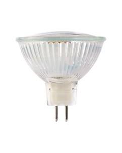 Ampoule 39 LED SMD GU5.3 -  blanc chaud
