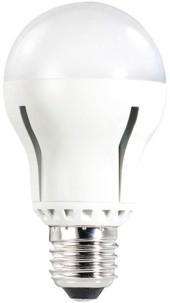 Ampoule LED E27 12 W dimmable, super Intensité - Blanc lumière du jour