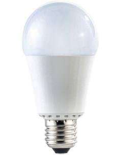Ampoule LED supra-puissante 12 W, culot E27, blanc neutre