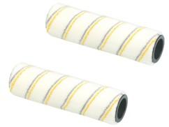 Lot de 2rouleaux nettoyeurs pour aspirateur-nettoyeur BWS-200.