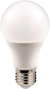 Ampoule LED 7 W E27 haute efficience énergétique - lumière du jour