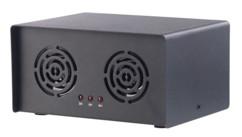 Anti-nuisible professionnel à ultrasons - 230 m²