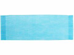 Filtre de remplacement pour rafraîchisseur d'air VT-560.app / NX3946