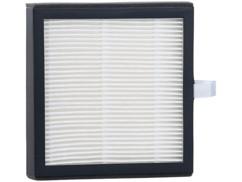 Filtre HEPA supplémentaire pour déshumidificateur LFT-250.app