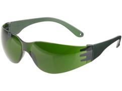 lunettes de protection anti impulsions pour epilateur a impulsions lumineuses ipl100 ipc1300 sichler