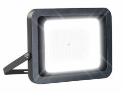 projecteur led exterieur ultra puissant 150w 13500lumen pour parking et entrepot