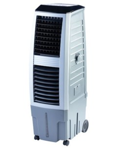 Rafraîchisseur d'air à évaporation ''LW-650'' (reconditionné)