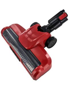Tête de rechange avec brosse rotative et LED pour aspirateur BHS-550.ak