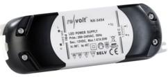 Transformateur pour lampes à LED - 0 à 20 W