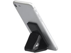 2patchs autoadhésifs pour appareil mobile