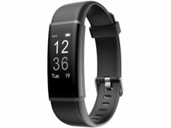 Bracelet fitness avec cardiofréquencemètre FBT-50.HR Pro-V4