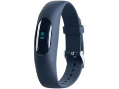 Bracelet tracker fitness FT-100-3D