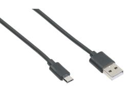 Câble de chargement USB pour appareil de traduction TTL-75.