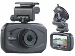 Caméra de bord Super HD ''MDV-3300.SHD'' (reconditionné)