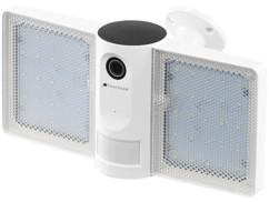 Caméra de suiveillance FLK-100.app.