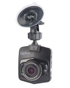 Caméra embarquée Full HD ''MDV-2750'' avec accéléromètre (reconditionnée)