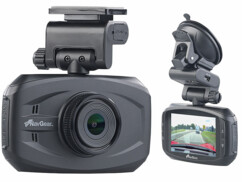 Caméra embarquée Super HD ''MDV-3300.SHD''