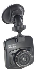 Caméra embarquée VGA avec détecteur de mouvement et écran couleur 2,4'' MDV-640