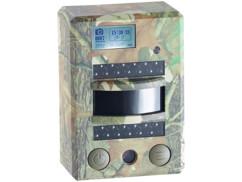 caméra furtive d'extérieur pour observation des animaix sauvages et foret WK-420 Pearl