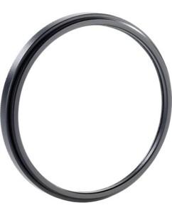 Filtre HD Anti-UV Ø 55 mm