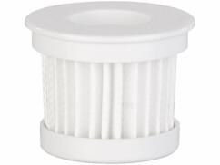 Filtre HEPA lavable pour aspirateur à acariens SMD-21