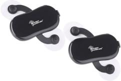 Mini appareil de massage électrique EM-280, bluetooth - x2