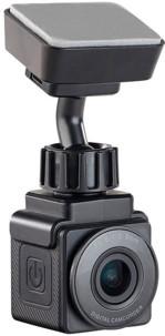 mini caméra embarquée navgear full hd avec accéléromètre et mode protection des vidéos