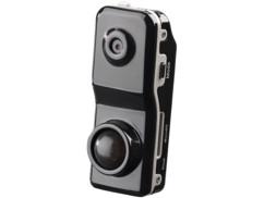 Mini caméra sport avec détecteur de mouvement PIR Raptor-5000.pr