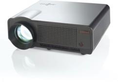Projecteur vidéo HD WXGA à LED ''LB-9300.hd''