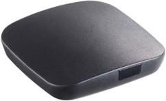 Récepteur audio wifi AirPlay (iOS) Multiroom ''SMR-20'' - Avec USB