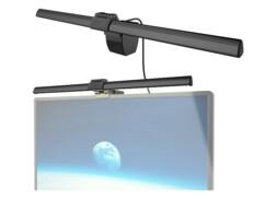 Réglette LED USB pour écran d'ordinateur - XL