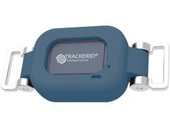 """Traceur GPS/GSM """"LTS-400.com"""" avec Micro et HP, IP67 - Avec support"""