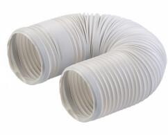 Tuyau d'air pour climatiseurs ACS-120.out et ACS-90 - 3 m