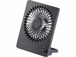 Ventilateur de table sans fil rechargeable VT-35.T