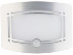 Applique LED sans fil à éclairage automatique WL-300 - Avec batterie