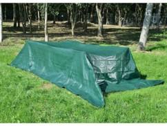 Bâche universelle en tissu résistant - 5 x 3 m