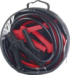 Câbles de démarrage automobile - 480 A