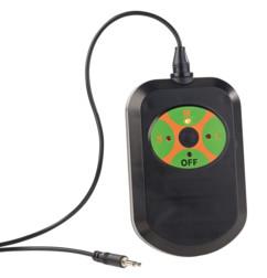 capteur de pluie et humidité pour programmateurs d'arrosage royal gardineer BWC
