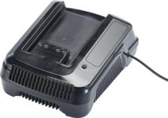 Chargeur 36 V pour batterie ''AW-36.ak''