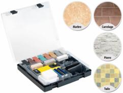 Kit de réparation pour dalles & carreaux WRS-11.fks