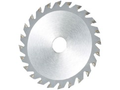 Lame TCT pour disqueuse filaire AGT AW-650.ts